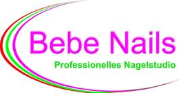 Bebe nails - nail salon